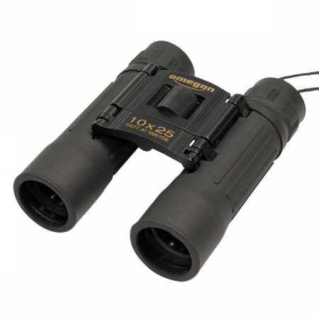 Binokulární dalekohled Omegon Pocketstar 10x25