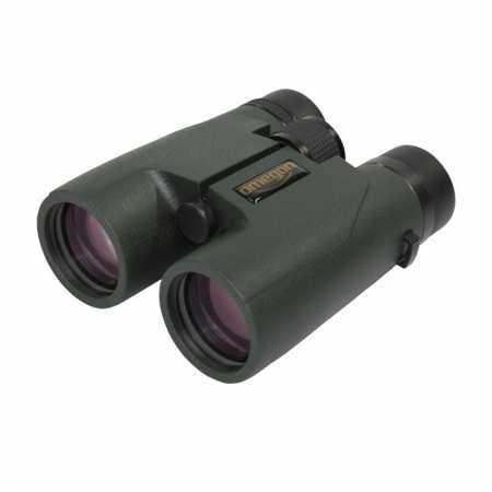 Binokulární dalekohled Omegon Hunter 10x42
