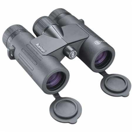 Binokulární dalekohled Bushnell Prime 10x28