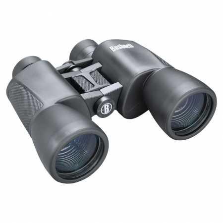 Binokulární dalekohled Bushnell PowerView 10x50