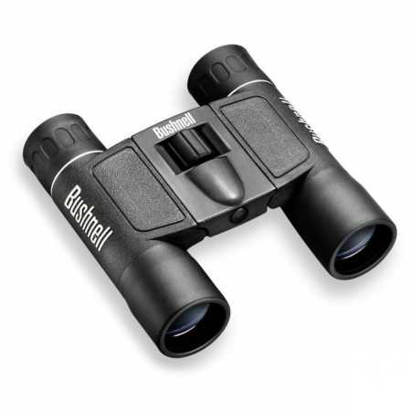 Binokulární dalekohled Bushnell PowerView 10x25