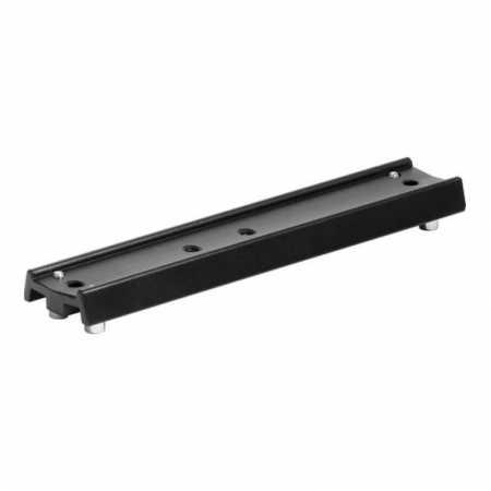"Lišta Sky-Watcher Dovetail bar 21 cm (8"")"