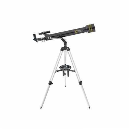 Hvězdářský dalekohled National Geographic 60/700 AZ