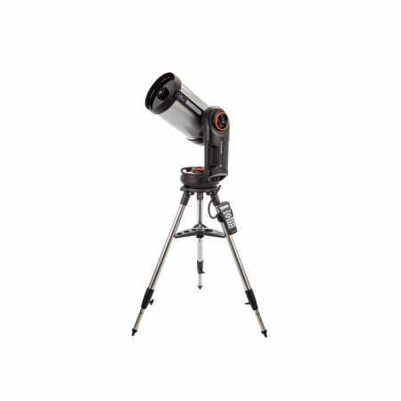 Hvězdářský dalekohled Celestron SC 203/2032 NexStar Evolution 8