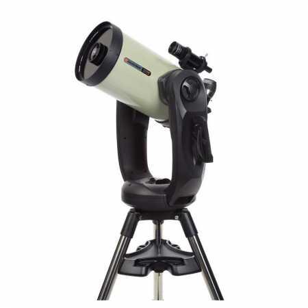 Hvězdářský dalekohled Celestron SC 235/2350 EdgeHD 925 CPC Deluxe GoTo