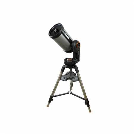Hvězdářský dalekohled Celestron SC 235/2350 NexStar Evolution 925