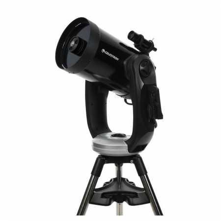 Hvězdářský dalekohled Celestron SC 279/2800 CPC 1100 GoTo