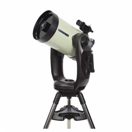 Hvězdářský dalekohled Celestron SC 279/2800 EdgeHD 1100 CPC Deluxe GoTo
