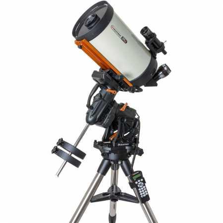 Hvězdářský dalekohled Celestron SC 235/2350 EdgeHD 925 CGX GoTo