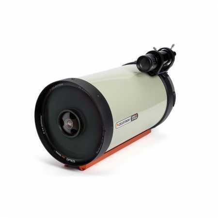 """Hvězdářský dalekohled Celestron SC 235/2350 EdgeHD 925 OTA - <span class=""""red"""">Pouze tubus s příslušenstvím, bez montáže, bez stativu</span>"""