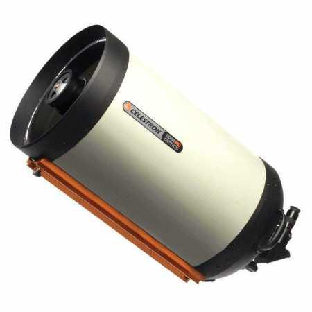 """Hvězdářský dalekohled Celestron SC 356/3910 EdgeHD 1400 OTA - <span class=""""red"""">Pouze tubus s příslušenstvím, bez montáže, bez stativu</span>"""