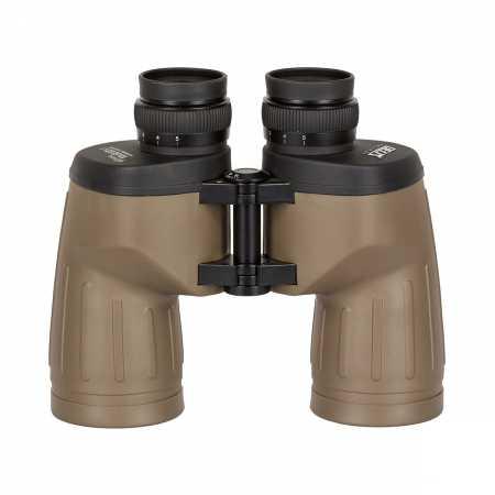 Binokulární dalekohled DeltaOptical Extreme 10x50 ED