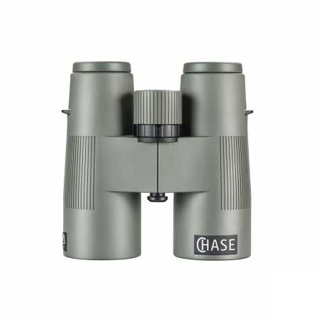 Binokulární dalekohled DeltaOptical Chase 8x42 ED