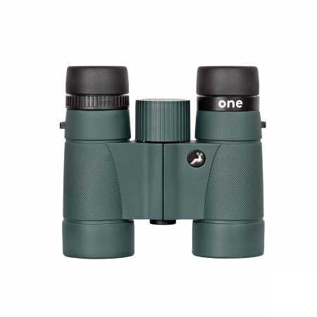 Binokulární dalekohled DeltaOptical One 8x32