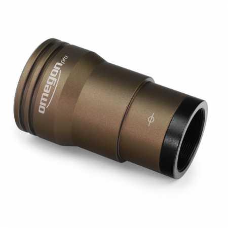 Barevná kamera Omegon GUIDE 2000C Color