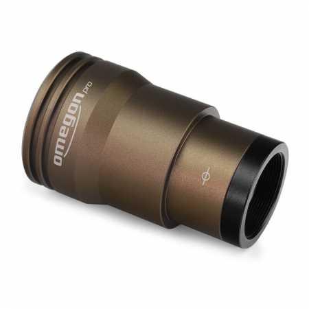 Monochromatická kamera Omegon veLOX 287 M Mono