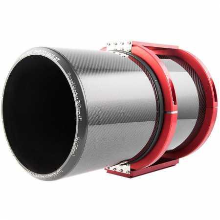 """Hvězdářský dalekohled Officina Stellare Riccardi-Honders RH 200/600 AT f/3 OTA - <span class=""""red"""">Pouze tubus s příslušenstvím, bez montáže, bez stativu</span>"""