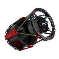 Hvězdářský dalekohled Officina Stellare RiFast 500/1900 SGA OTA