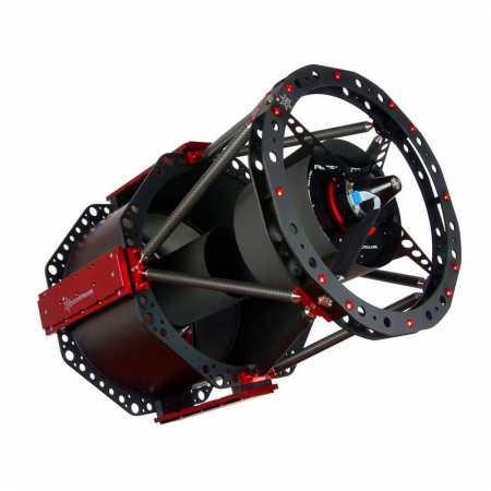 """Hvězdářský dalekohled Officina Stellare RiFast 500/1900 CGC OTA - <span class=""""red"""">Pouze tubus s příslušenstvím, bez montáže, bez stativu</span>"""