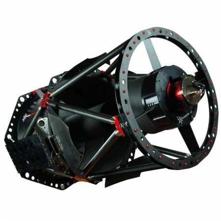 """Hvězdářský dalekohled Officina Stellare RiFast 700/2660 CGC OTA - <span class=""""red"""">Pouze tubus s příslušenstvím, bez montáže, bez stativu</span>"""