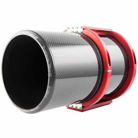 """Hvězdářský dalekohled Officina Stellare Riccardi-Honders RH 200/600 Mark II-AT f/3 OTA - <span class=""""red"""">Pouze tubus s příslušenstvím, bez montáže, bez stativu</span>"""