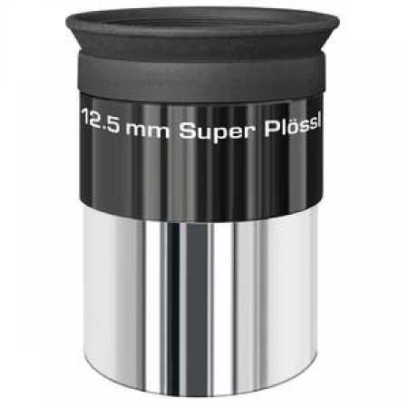 Okulár Bresser 1,25″ 12,5mm super ploessl