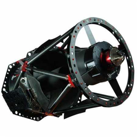 """Hvězdářský dalekohled Officina Stellare Dall–Kirkham DK 800/5600 RiDK SGA OTA - <span class=""""red"""">Pouze tubus s příslušenstvím, bez montáže, bez stativu</span>"""