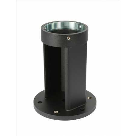 Baader Planetarium Short Pillar III w/o Flange Adapter