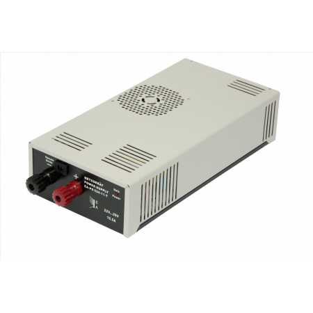 Baader Planetarium Stabilized Power-Supply for GM 2000 and GM 3000