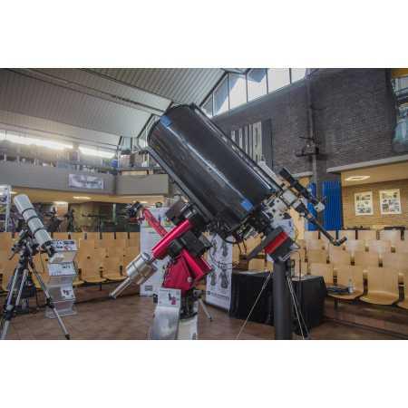 Baader Planetarium Levelling Flange For Paramount MX
