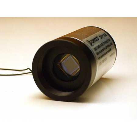 Kamera QHY CCD 5 II CCD Guider Mono
