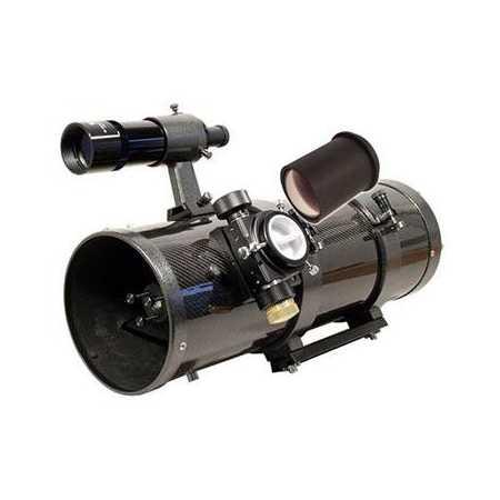 """Hvězdářský dalekohled Boren-Simon N 150/420 6&Prime; PowerNewton Astrograph OTA - <span class=""""red"""">Pouze tubus s příslušenstvím, bez montáže, bez stativu</span>"""