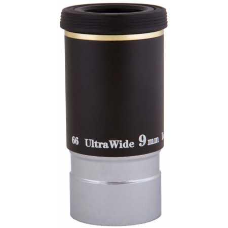 Okulár Sky-Watcher WA-66 9mm 1,25″