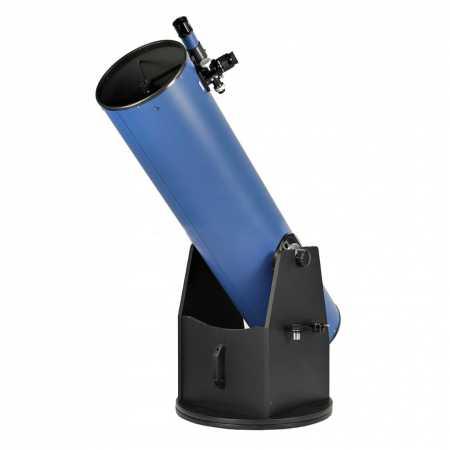Hvězdářský dalekohled DO/GSO  305/1500 12″ M-CRF 1:10 Dobson