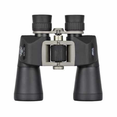 Binokulární dalekohled DeltaOptical Silver 7x50