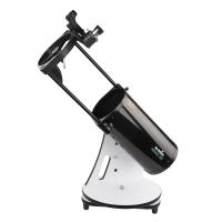 Hvězdářský dalekohled Sky-Watcher N 150/750 Dobson 6″
