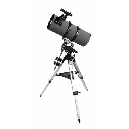 Hvězdářský dalekohled Levenhuk Blitz 203 PLUS