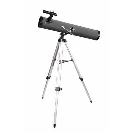 Hvězdářský dalekohled Levenhuk Blitz 114/900 BASE AZ