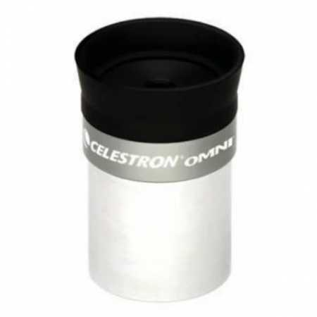 Okulár Celestron 9mm OMNI 1,25″