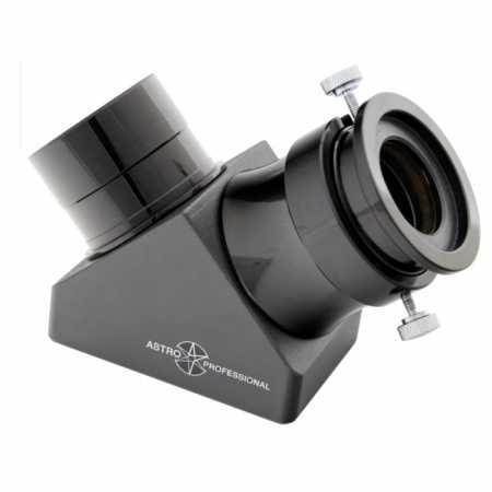 Zrcátko Astro Professional 2″ 99% dielectrical 1/10 Lambda