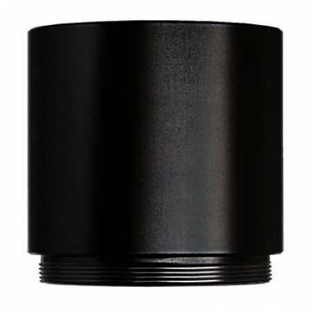 Prodlužovací kroužek T2/T2 Teleskop-Service 26mm